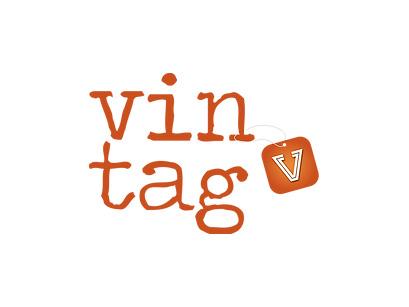 Logo Vintag, canali di vendita online del Vintage